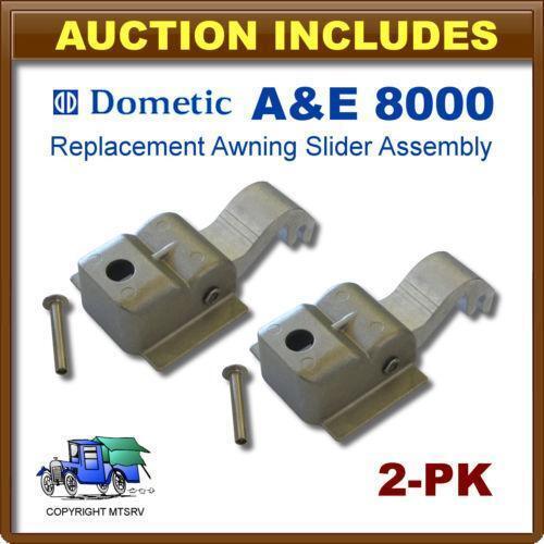 A&E Awning: Exterior | eBay