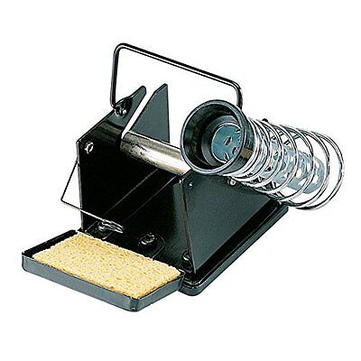 Eclipse 900-099 Soldering Stand With Reel Holder