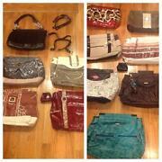 Miche Bag Lot