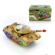 Dinky Diecast Military