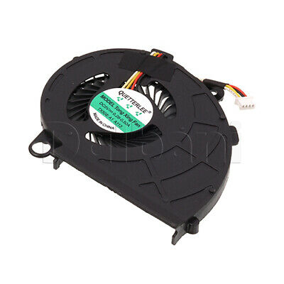 Internal Laptop Cooling Fan for Acer Laptops Aspire M5-481PT for sale  Shipping to India
