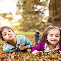 Nanny Wanted - P/T childcare/nanny for 2 wonderful toddlers (Col