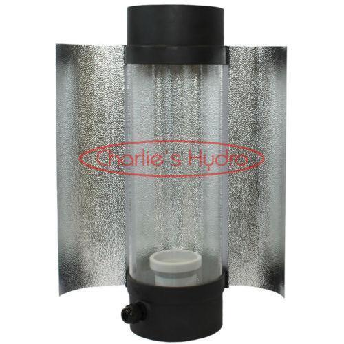 Hydroponics Lights Cool Tube Ebay