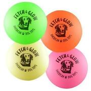 Glow Ball