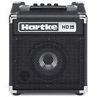 Hartke Guitar Amplifiers