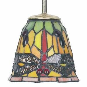 Tiffany lampshade ebay tiffany style lampshades aloadofball Gallery