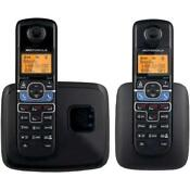 Cordless Phone with Bluetooth