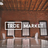 Web Design & Marketing | True Market Design