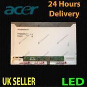 Acer Aspire 5332 Screen