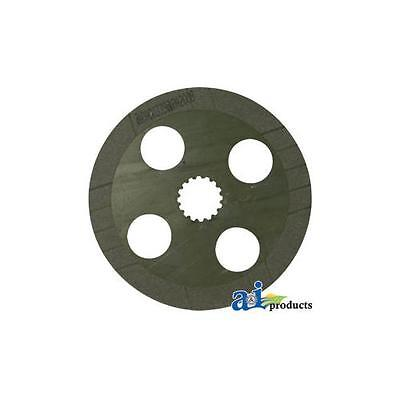 Sba328110151 Brake Disc For Ford Tc25 Tc29 1320 1520 1530 1620 1630 1715 1725