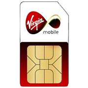 Virgin Payg