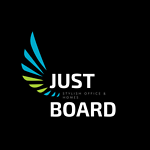 Just Boards