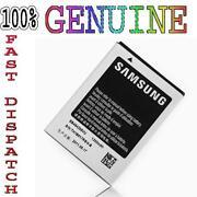 Samsung Mobile Phone Battery