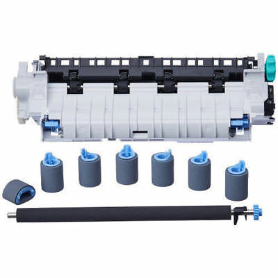 Q2429A HP Maint. Kit for LaserJet 4200, Exchange
