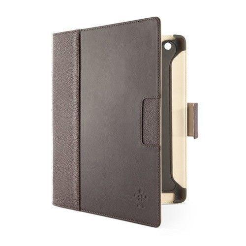 Belkin Folio Case