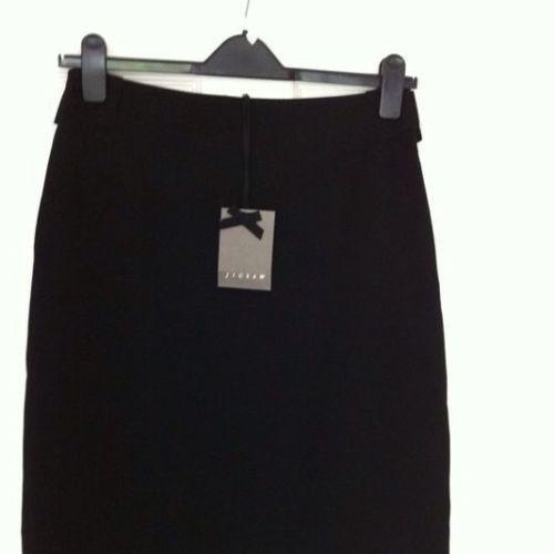 jigsaw skirt ebay