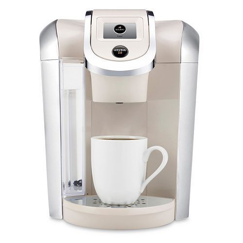 the scoop singleserve coffee maker reviews