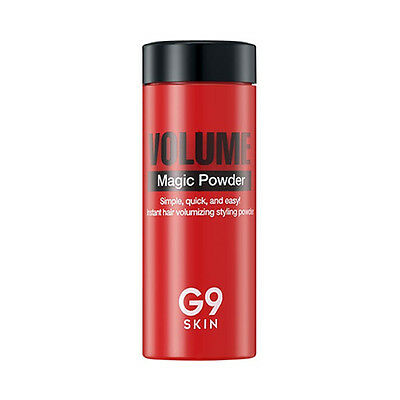 [G9SKIN] Volume Magic Powder - 7g