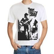 Thin Lizzy Shirt