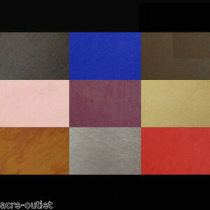 FAUX-LEATHER-VINYL-UPHOLSTERY-FABRIC-LEATHERETTE-FIRE-RETARDANT-MATERIAL
