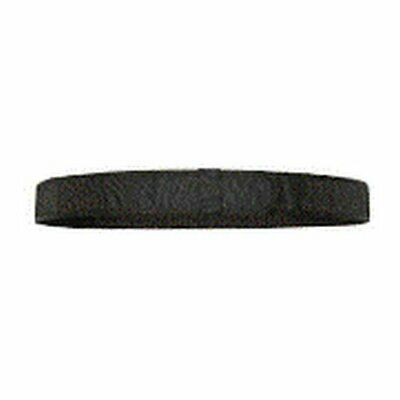Bianchi 7205 Nylon Belt Liner Black Med