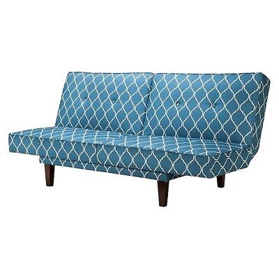 Templeton Sofa Bed