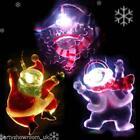 LED Christmas Decorations
