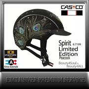Casco Spirit
