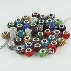 Resin Rhinestone Beads Wholesale
