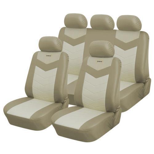 Rear Bench Seat Cover Ebay