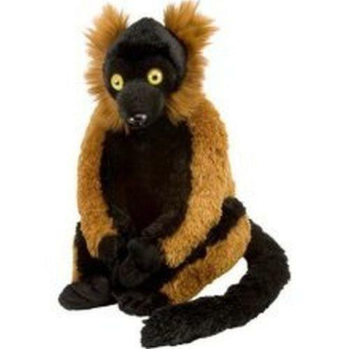 Lemur Plush Toys Hobbies Ebay