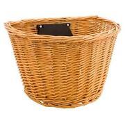 Schwinn Basket