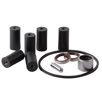 Delavan Rollerpro 6 Roller Pump Repair Kit Rk-6900