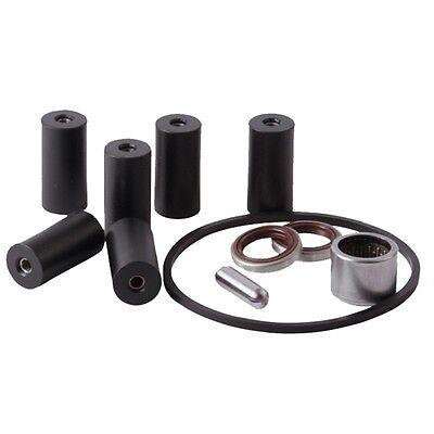 Delavan RollerPRO® 6 Roller Pump Repair Kit RK-6900