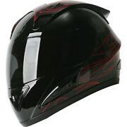 Torc Helmet