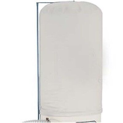 Upper Replacement Dust Filter Bag For Wood Dust Collector Dustbag