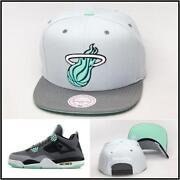 Miami Heat Hat