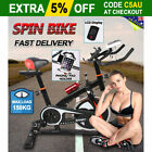 Unbranded Fitness Exercise Bikes