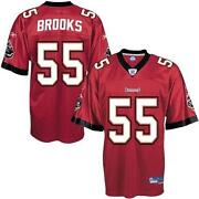 Derrick Brooks Jersey