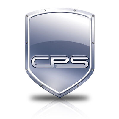 CPS 3 years Digital Camera Warranty $3000 Accidental- for Canon 5D Mark iii
