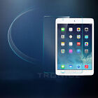 Tempered Glass Screen Protectors for iPad mini 2