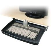 Desk Keyboard Tray