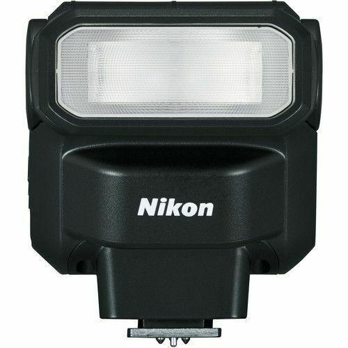 Nikon SB 300 Shoe Mount Flash