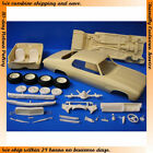 Holden Model Building Toys