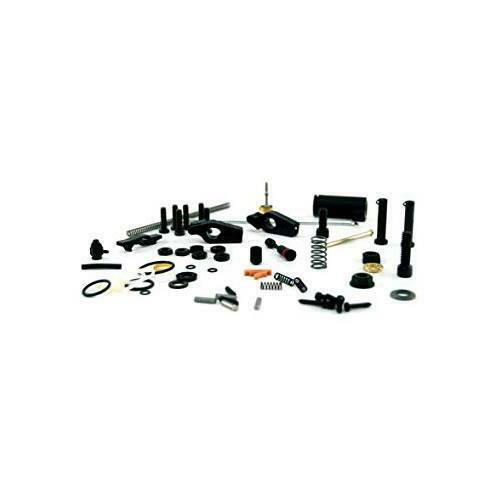 Tippmann Parts Kit - A5 Deluxe - Paintball
