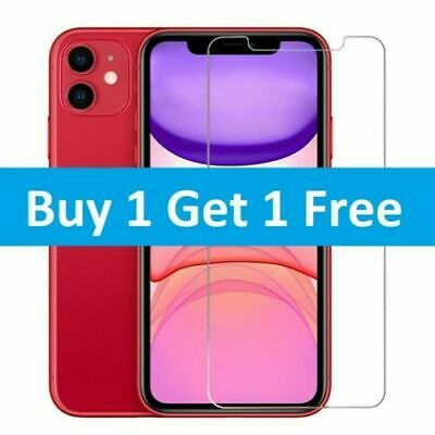 Temperred Glass For iphone 11 MAX Pro X XS XR XS MAX 8 7 6 6S 5S Screen seller