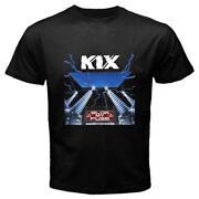 Kix T Shirt