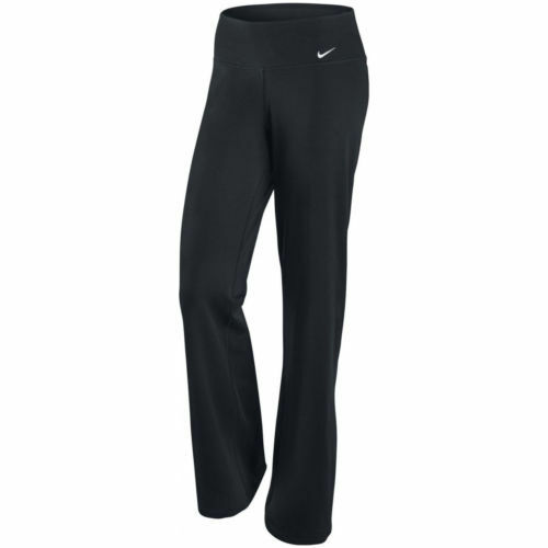 Nike Dri-FIT Women's Pants