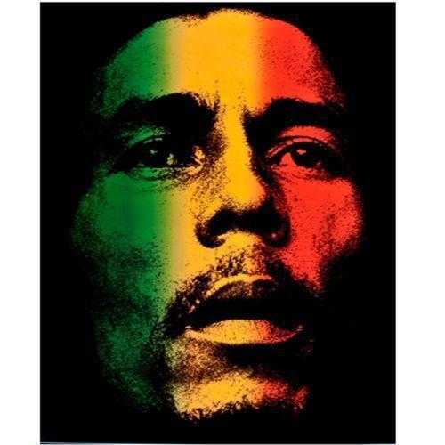 Bob Marley Shoes Sale