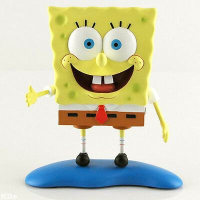 SpongeBob SquarePants LIMITED EDITION Hand Numbered, Animator's Maquette by Acme